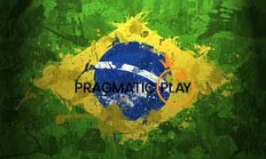 Pragmatic Play agrees multi-vertical content deal with JackBet for Brazil to attend G2E 2021 in Las Vegas